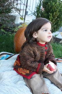 October_-_os_jacket_blanket_017_small2