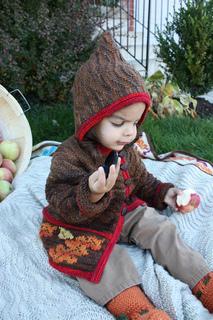 October_-_os_jacket_blanket_022_small2
