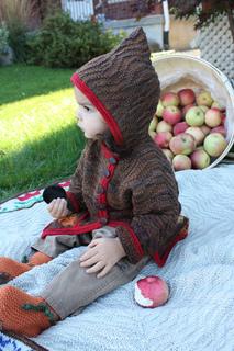 October_-_os_jacket_blanket_026_small2