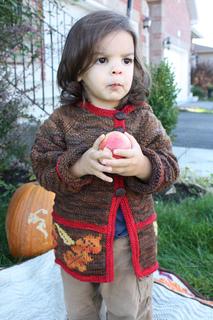 October_-_os_jacket_blanket_034_small2
