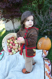 October_-_os_jacket_blanket_032_small2