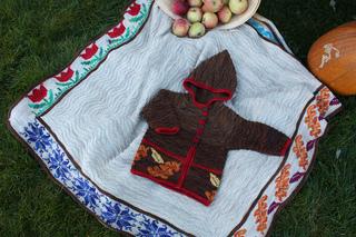 October_-_os_jacket_blanket_046_small2