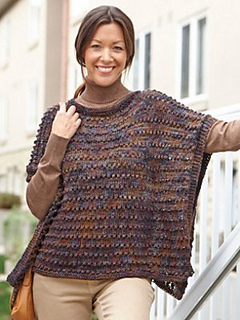 Soft-and-sophisticated-poncho_small2