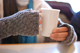 Bower_mitts_4_small2