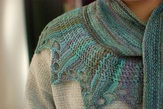 Hs_shawl_3_small2