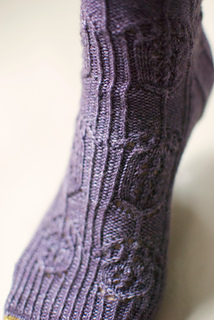 Mystery_sock_foot_small2