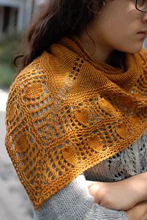 Granary_shawl_3_small2