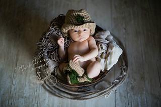 Cowboyset_small2