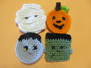 Halloween_applique_crochet_1_small2