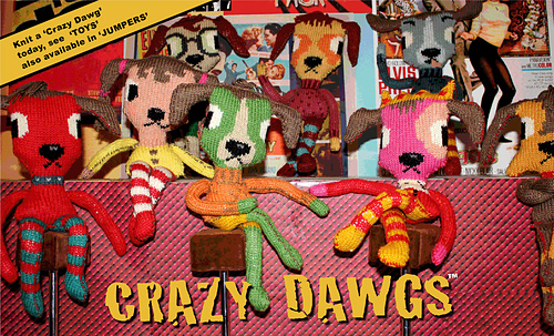 Crazy_dogs_ready_for_slider_medium