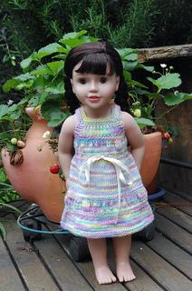 Dollybabydarwinia3_small2
