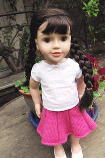 Dollyskirt_small2