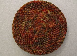 Hypatia_beret_kakkuna_small2