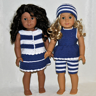 Doll17_1_small2