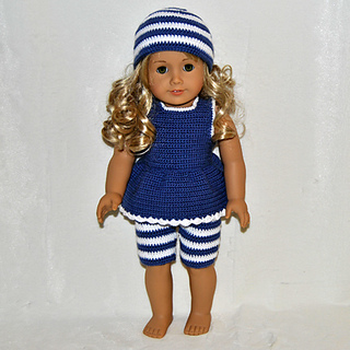 Doll17_2_small2