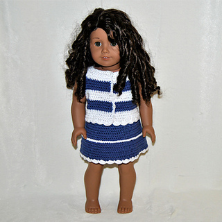 Doll17_3_small2