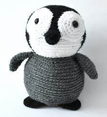 Pingu01_small
