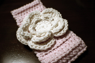 Pink_a_boo_headbands_003auhs_small2