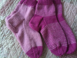 Ravelry_small2