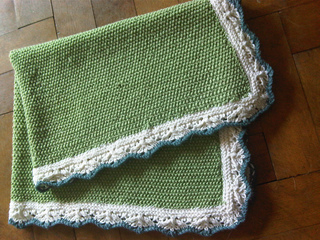 Baby_blanket_2_small2