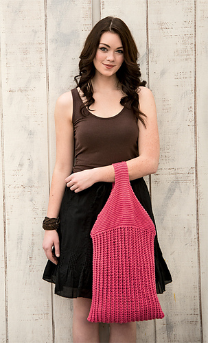 Knit_bag_wsb_800_medium