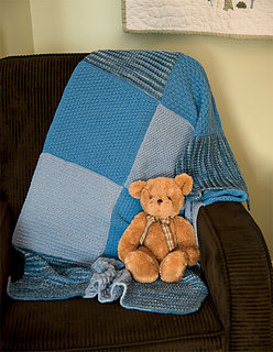 Knitting_a_blanket_bbs_800_small2