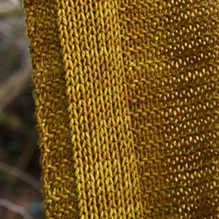 Sc-wheat-02b_small2