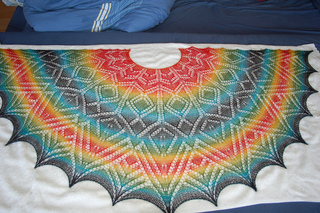 Ravelry_110_small2