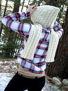 Hoodedscarf9small_small2