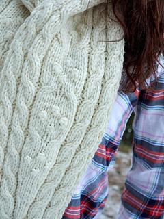 Hoodedscarf4small_small2