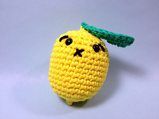 Lemon_tartsolo_small2