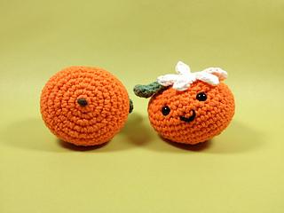 Orange_updown_etsy_small2