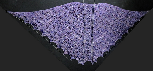 Shawl_medium