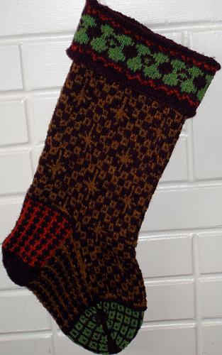 Christmas_stocking_medium