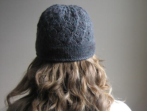 Fall Knitting Wish List - Simple Days