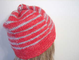 Striped_hat_016_small2