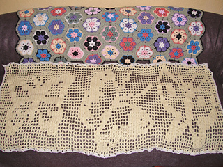 Butterfly_afghan_small2
