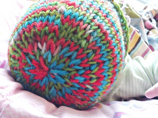 Multi-color-baby-beanie-3_small2