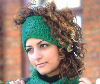Dakar_neck_warmer_or_headband_small2