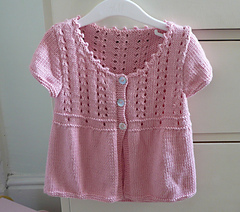 Pinkcardigan_small