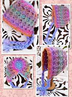 Bonnetcollage2_small2