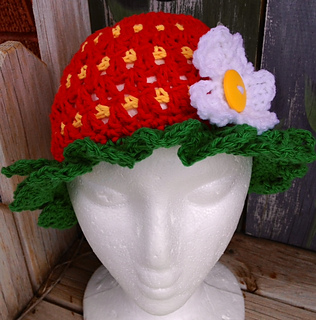 Berry_hat_small2