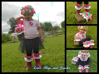 Stacycollage_small2
