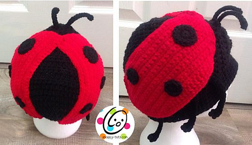 Bug_beanie_medium