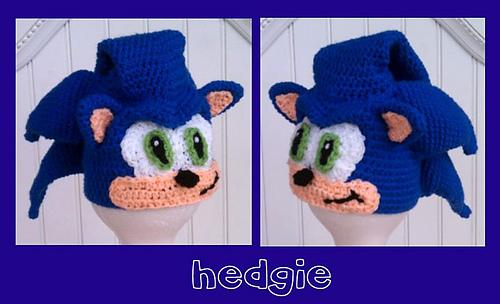 Hedgie_medium