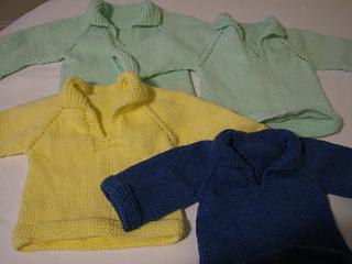 Knitting_042_small2