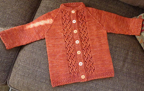 Alexandras_sweater-1_medium