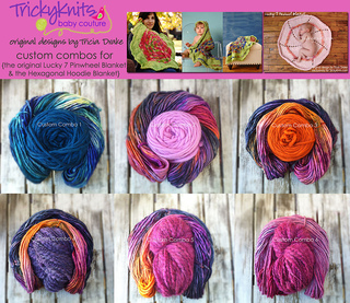 Trickyknits-combooptions1_small2