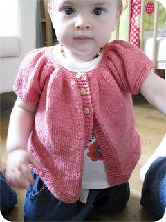 Baby_kina1_small2
