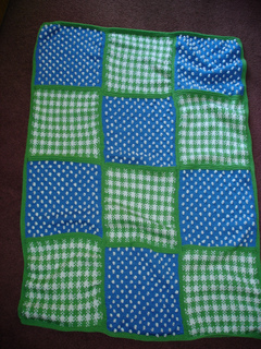 Blanket_1_small2